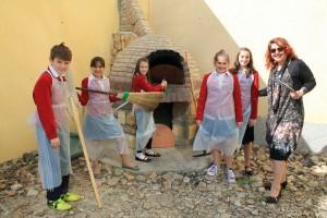 Fig4-NovaZagora-oven