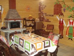 svilengrad-breadhouseinside