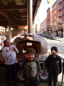 Harlem-oven2